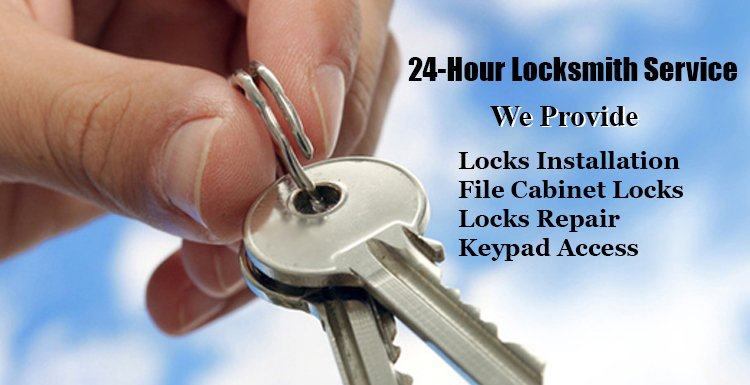 Advanced Locksmith Service Winston Salem, NC 336-893-0008